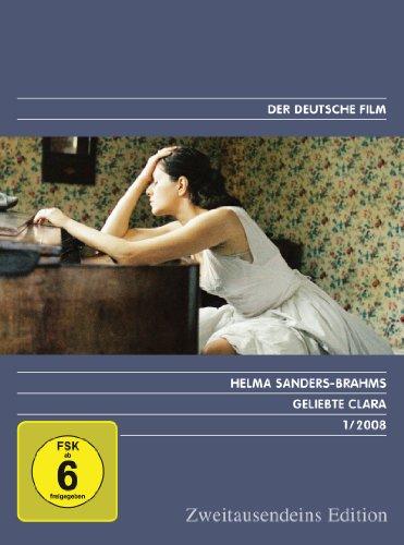 geliebte-clara-zweitausendeins-edition-deutscher-film-1-2008