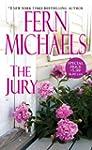 The Jury (Sisterhood)