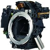 SIGMA デジタル一眼レフカメラ SD1Merrill 4600万画素 FoveonX3ダイレクトイメージセンサー