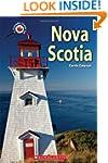 Canada Close Up: Nova Scotia