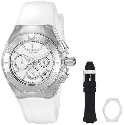 montre-bracelet-femme-technomarine-tm-115038