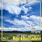 Als ich fortging Vol. 3 - Die schönsten Rockballaden