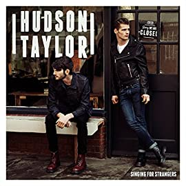 World Without You Hudson Taylor