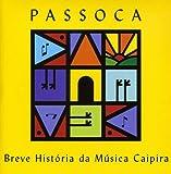 Breve Historia Da Musica Caipi