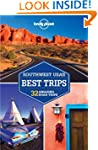 Lonely Planet Southwest USA's Best Tr...