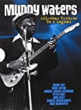 Buddy Guy,Koko Taylor, Keb Mo/All Star Tribute To A Legend [DVD] [2011] [NTSC]