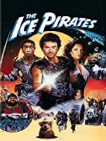 Ice Pirates [HD]