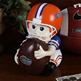 "Florida Gators 8"" Kids Bank at Amazon.com"