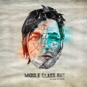 Cover image of song Critical Emotional by Middle Class Rut