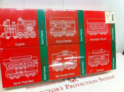 jc-penney-home-towne-express-christmas-train-cars-1998-edition-six-cars-by-jcpenney