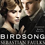 Birdsong | [Sebastian Faulks]
