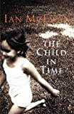 The Child in Time (0099755017) by Ian McEwan