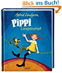 Pippi Langstrumpf (farbig)
