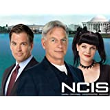 Amazon Instant Video ~ CBS Television Distribution 1 day in the top 100 (180)  Download: $1.99