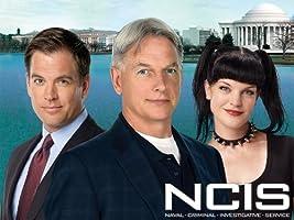 NCIS, Season 11