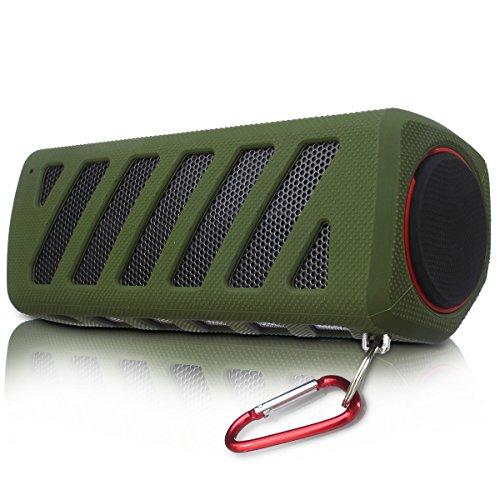 portable-speakers-nfc-bluetooth-wireless-speaker-waterproof-super-bass-resonance-sunshot-brand-bluet