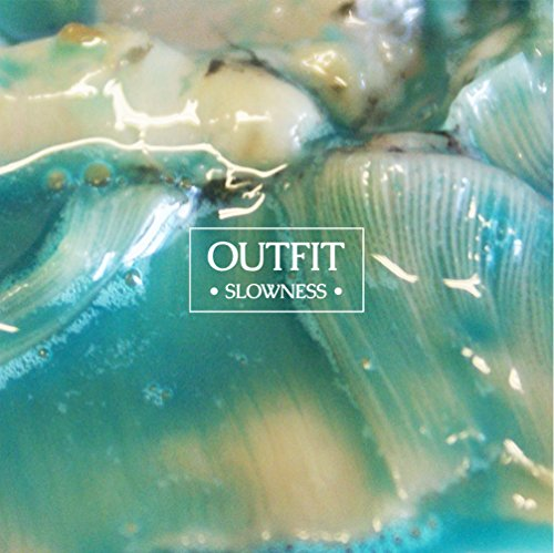 Outfit-Slowness-WEB-2015-COURAGE Download