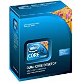 Intel Core i3-530 Processor 2.93 GHz 4 MB Cache Socket LGA1156