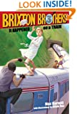 It Happened on a Train (Brixton Brothers)