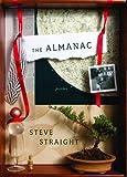 The Almanac: Poems