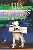 Classified (Godmothers)