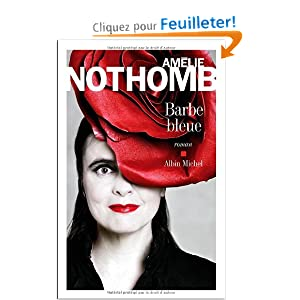 Amélie NOTHOMB (Belgique) - Page 2 51bzSFtyLhL._BO2,204,203,200_PIsitb-sticker-arrow-click,TopRight,35,-76_AA300_SH20_OU08_