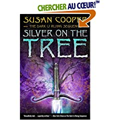 Silver on the Tree par Cooper
