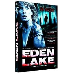 Eden Lake - James Watkins