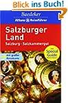 Baedeker Allianz Reisef�hrer Salzburg...