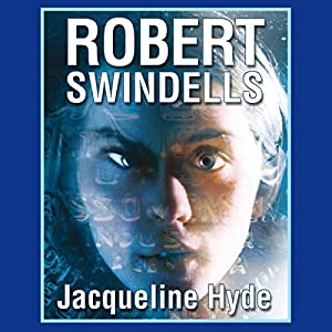 Jacqueline Hyde Audiobook