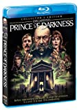 Prince Of Darkness (Collectors Edition) [Blu-ray]