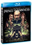 Prince of Darkness: Collector's Editi...