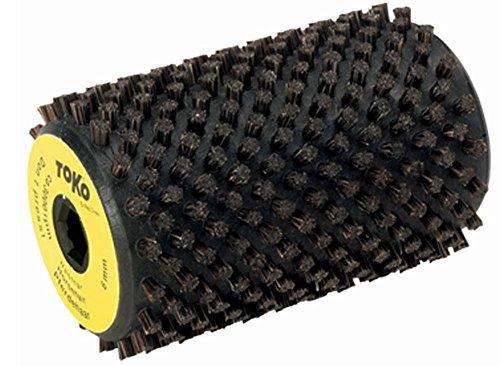 toko-rotary-black-nylon-brush-by-toko
