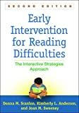 img - for Early Intervention for Reading Difficulties, Second Edition: The Interactive Strategies Approach book / textbook / text book