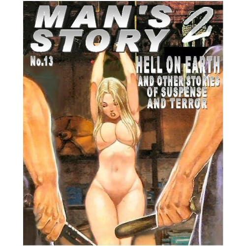 erotic stories with pics № 198898
