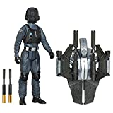 Star Wars Rogue One: A Star Wars Story Imperial Ground Crew 9.5cm Figurine