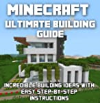 Minecraft: Great Building Ideas for Y...