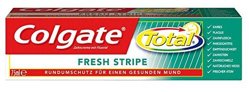 colgate-total-fresh-stripe-zahnpasta-6er-pack-6-x-75-ml
