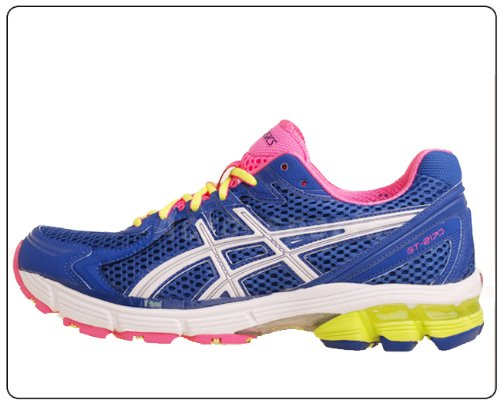 Buy cheap asics gt 2170 womens > Up to OFF65% Discounted