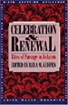 Celebration and Renewal: Rites of Pas...
