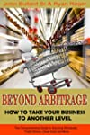 Beyond Arbitrage - How to Take your B...