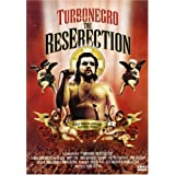 The Reserection ~ Turbonegro