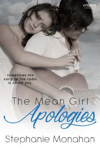 The Mean Girl Apologies PDF