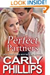 Perfect Partners (Love Unexpected Boo...