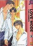 echange, troc Yuki Shimizu - Love mode, Tome 9