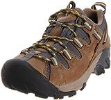 KEEN Targhee II Hiking Trail Shoes Gray Womens SZ