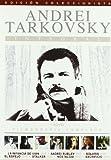 Andrei Tarkovsky - Filmografía Completa (Incluye 7 Películas) [DVD]
