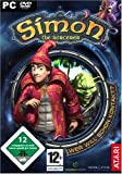 Simon the Sorcerer 5 - Wer will schon Kontakt? [German Version]