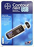 Bayer-Contour-Next-USB-blood-Glucose-Monitoring-System