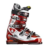 Salomon Impact 100 CS Ski Boots by Salomon